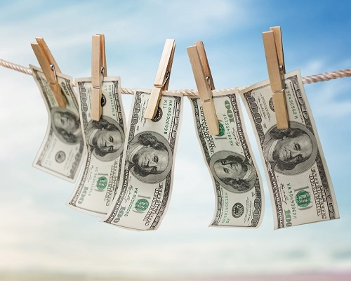 Anti-money Laundering Tools Market