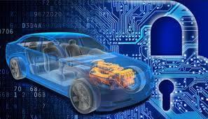 Automotives Cybersecurity Market