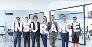 B2B2C Insurance Market