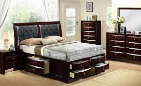 Bedroom Furniture Market