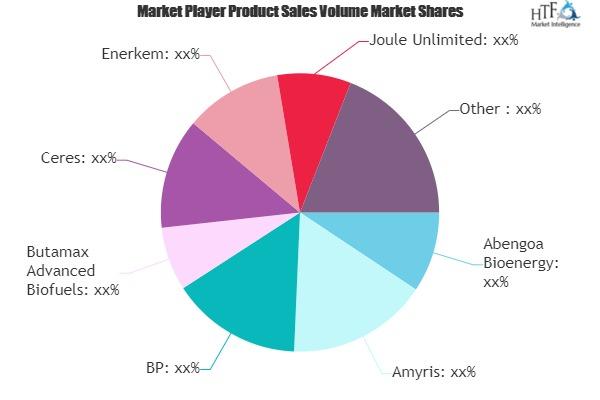 Bio-Energy Market