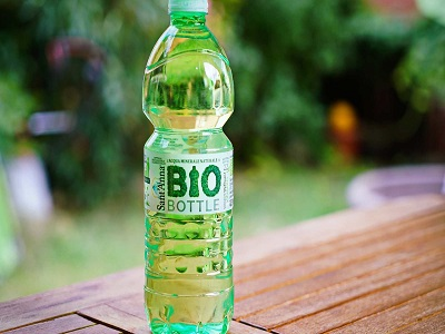 Bio-plastics Market