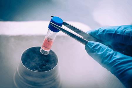 Biopharma Outsourcing Market