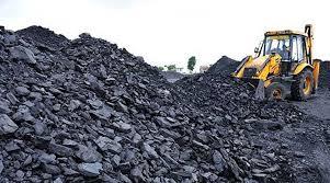 Coal Mining Market