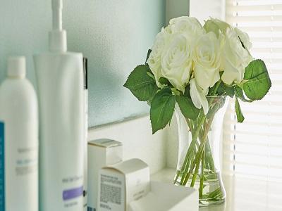 Cosmetic Skin Care Market