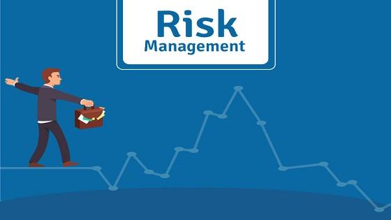 Credit Risk Management Software for Banks Market