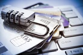 Cyber Security in Financial Services Market