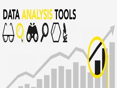 Data Analysis Tools Market