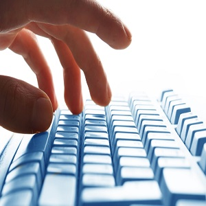 Data-entry Outsourcing Services Market