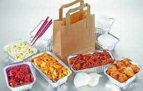 Delivery Takeaway Food Market (1)