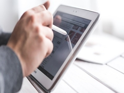 Digital Signature Industry Market