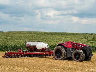 Driverless Tractors Market (1)
