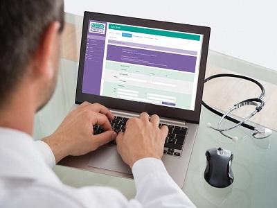 E-Prescribing Market (1)