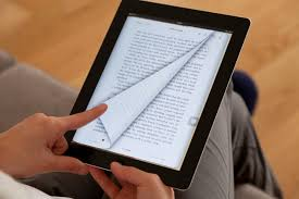 E-book Device Market