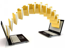 File Sharing Software Market