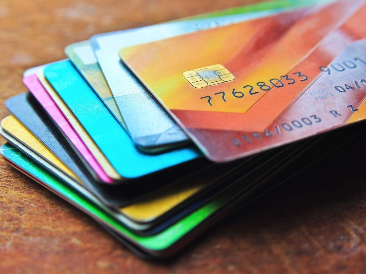 Forex Prepaid Cards Market