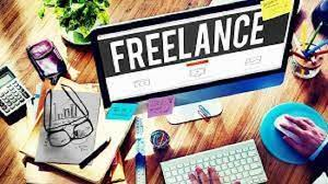 Freelancer Management Software
