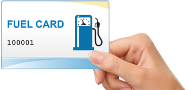 Fuel Cards Market to See Huge Growth by 2027 | Travelcard, MTC, Texaco, BP  – iCrowdNewswire