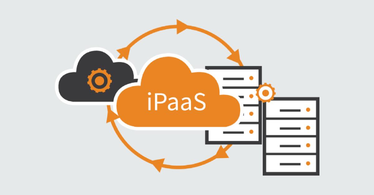 IPaaS Software Market