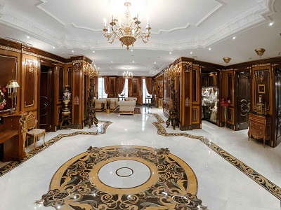 Luxury High End Furniture Market (1)