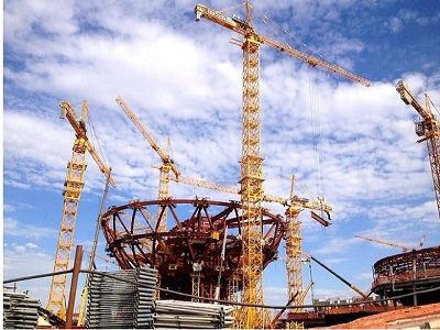 Mobile Tower Crane Industry Market
