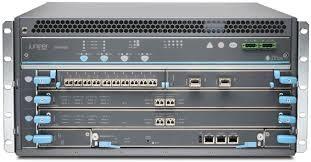 Network Services Gateway Market