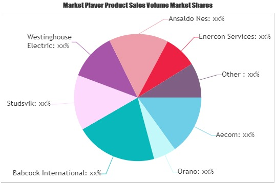 Nuclear Decommissioning Services Market (1)
