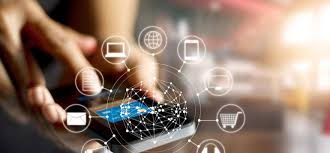 Online Booking Software Market