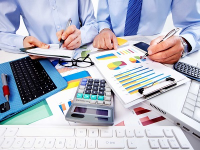 Online Bookkeeping & Accounting Software Market