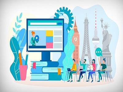 Online Language Learning Platform Market