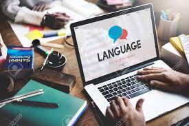 Online Language Learning