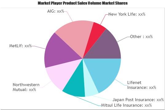 Online Life Insurance Market (1)