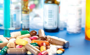 Pharmaceutical Contract Research and Manufacturing (CRAM) Market