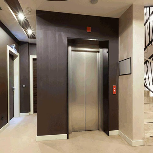Residential Elevator Market
