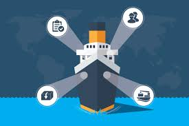 Shipping Management Software Market