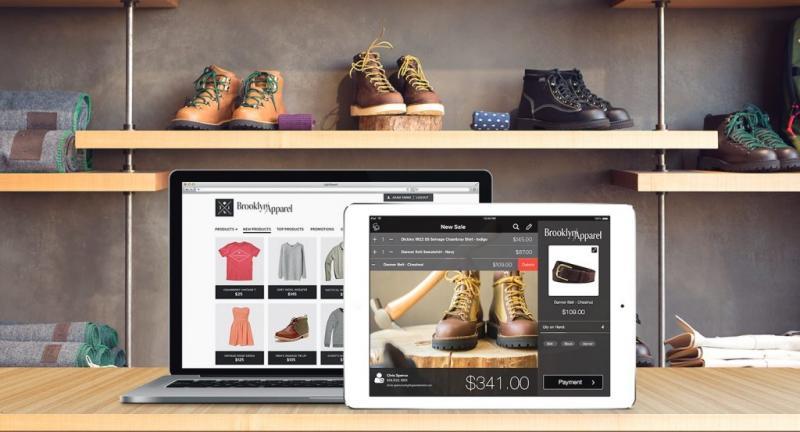 Shoe Store Software Market