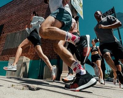 Sportswear Market to Witness Stunning Growth