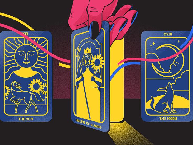 Tarot Cards Market (1)