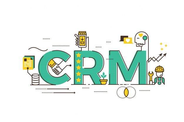 Telecom CRM Software Market