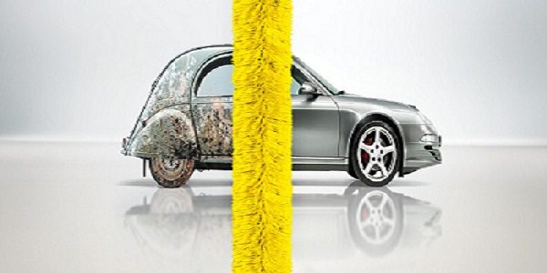 Vehicle Cleaning Systems Market (1)