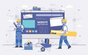 Website Builders Market