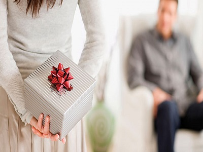 Wedding and Anniversary Gift Industry Market
