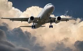 aviation analytics 3